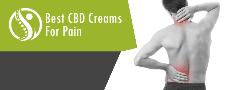 cbd creams for pain llc facebook cover