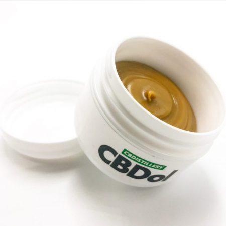 cbd biocare gummies