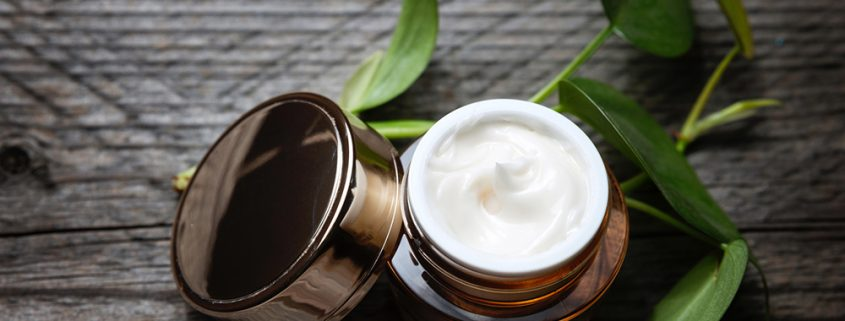 We answer the top questions about cbd pain creams