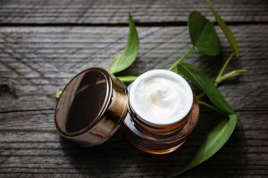 CBD Creams benefits and information