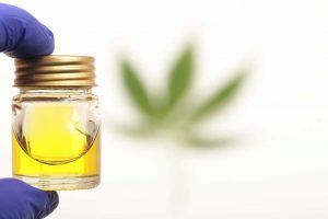 CBD Oils there benefits and information