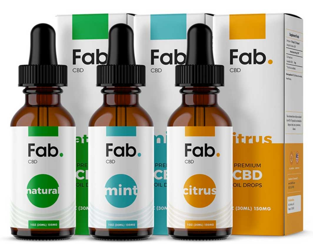 out top pick for cbd oil - fabcbd