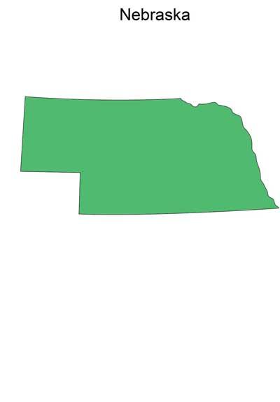 is cbd creams and oil legal in Nebraska
