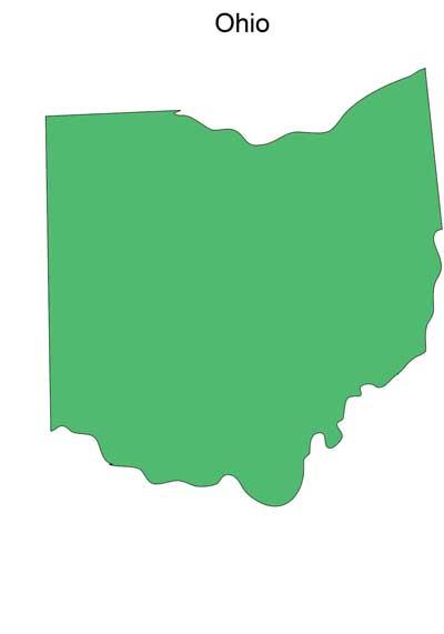 is cbd creams and oil legal in ohio