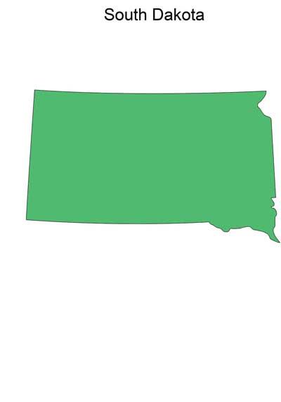 is cbd creams and oil legal in south dakota