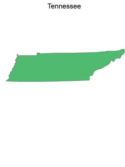 is cbd creams and oil legal in Tennessee